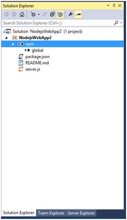 在Node js中使用HTTP上传文件的方法